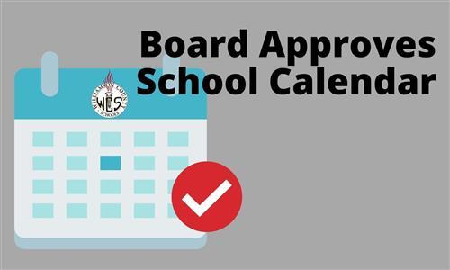 Millcreek School District Calendar 2021-22 Photos